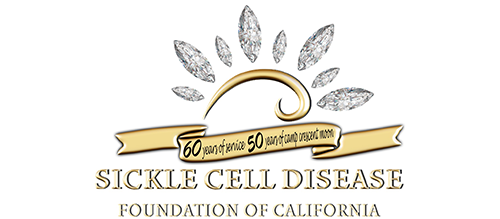 Sickle Cell Diseases